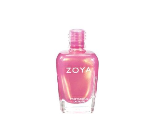 Zoya Nail Polish - Happy