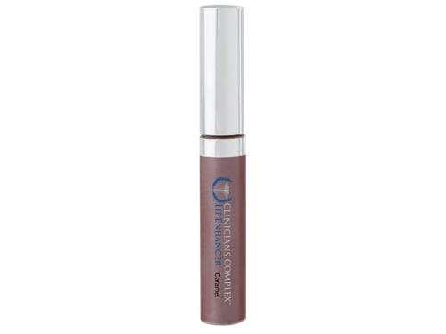 Clinicians Complex Lip Enhancer - Caramel