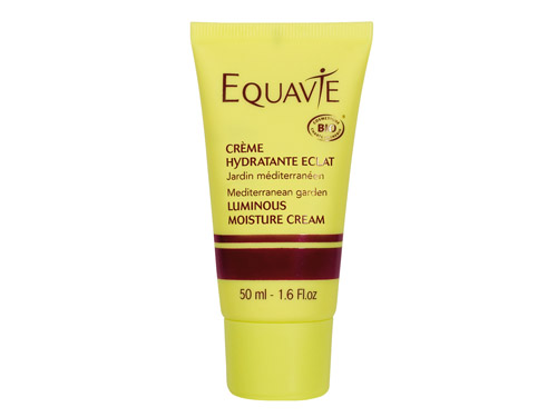 Equavie Luminous Moisture Cream