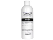 Revision Skincare Alpha Cleanser