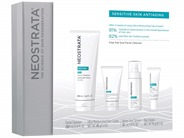 NeoStrata Restore Sensitive Skin Antiaging Kit