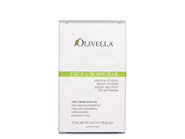 Olivella Face & Body Bar Soap 3.52 oz