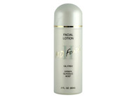 M.D. Forte Facial Lotion II (20% Glycolic Compound)