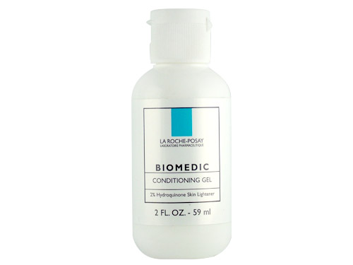 Biomedic Conditioning Gel