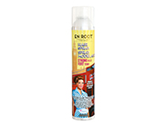En Root Standstill Ahead Hair Spray - Strong Hold