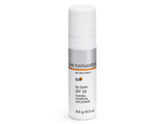 MD Formulations Lip Balm SPF 20