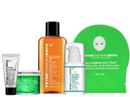 Peter Thomas Roth Cult Classics Kit