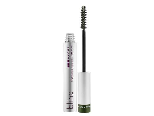 Blinc Mascara - Dark Green