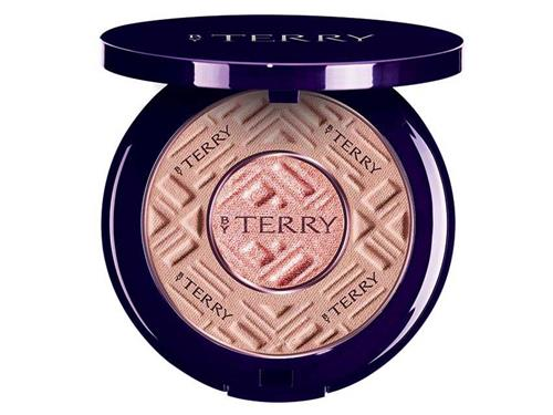 BY TERRY Compact-Expert Dual Powder - 2 - Rosy Gleam