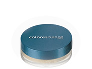 Colorescience Pro Sunforgettable Mineral Sunscreen 6g Jar SPF 30 - Matte