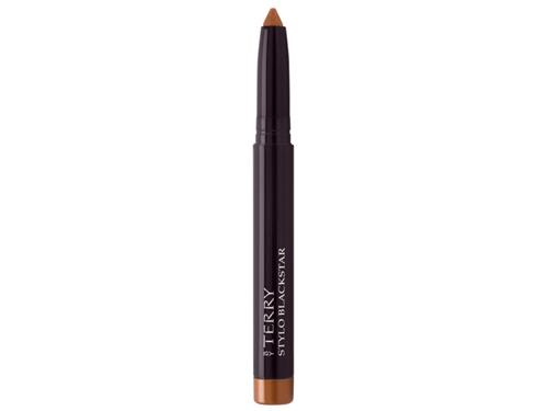 BY TERRY Stylo Blackstar Contouring Eyeshadow Eyeliner - 4 - Copper Crush