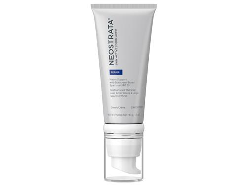 Free $21 NeoStrata Travel-Size Skin Active Matrix Support SPF 30