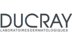 Logo for Ducray