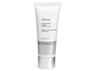 md formulations Vit-A-Plus Firming Treatment Masque