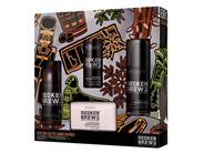 Redken Brews Holiday Gift Set - Limited Edition