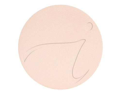 Jane Iredale PurePressed Base SPF 20 - Ivory