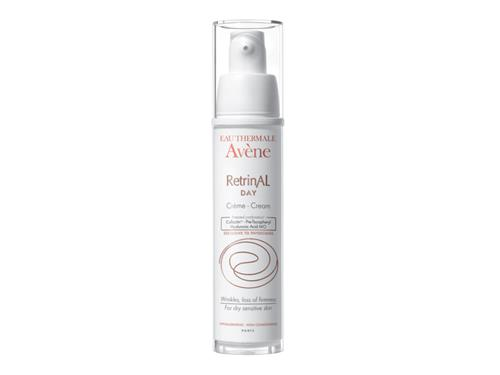 Avene RetrinAL Day Cream
