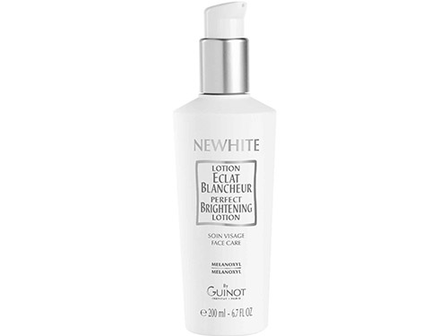 Guinot Newhite Brightening Lotion