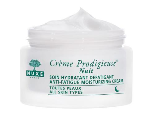 NUXE Crème Prodigieuse® Night - All Skin Types