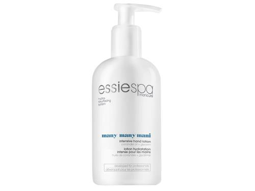 Essie Many Many Mani - Intensive Hand Lotion