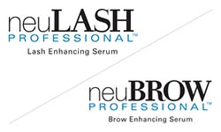 Logo for Skin Research Professional