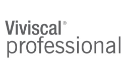 Logo for Viviscal Professional