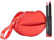 Youngblood CaliLipLove Wristlet