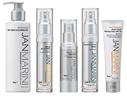 Jan Marini Skin Care Management System - Very Oily Skin