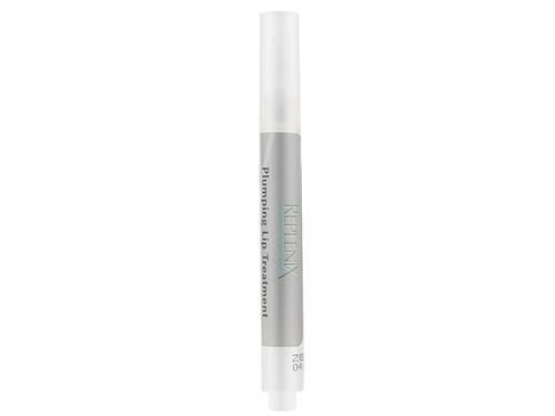 Replenix Pure Hydration Plumping Lip Treatment SPF 30 - 3 ml