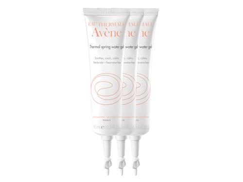 Avene Thermal Spring Water Gel