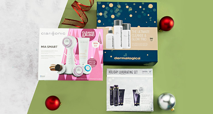 LovelySkin Expert Picks: Our Best Holiday Deals