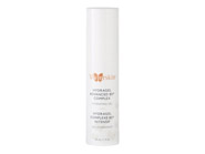 VivierSkin Hydragel Advanced B5+ Complex