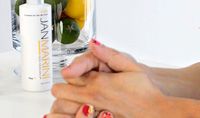 Jan Marini: complete skin transformation.