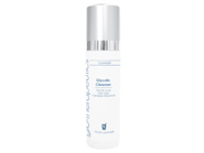 glo therapeutics 10% Glycolic Cleanser