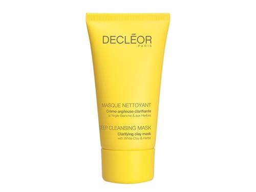 Decleor Aroma Cleanse Clay and Herbal Cleansing Mask