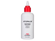 ATOPALM Moisturizing Body Lotion