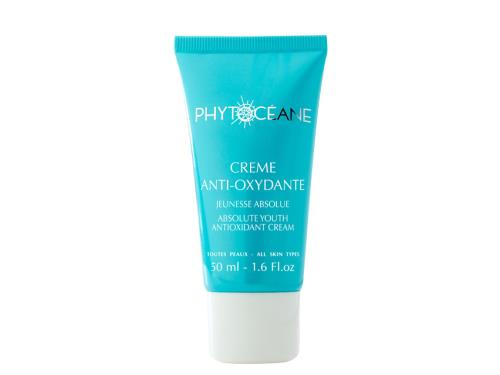 Phytoceane Absolute Youth Antioxidant Cream
