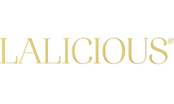 Logo for LALICIOUS