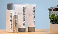 Dermalogica: Skin care backed by research