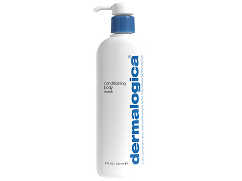 Dermalogica Conditioning Body Wash 8 oz