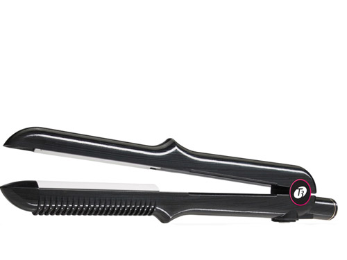 T3 Volumize Short Hair Styler