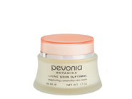 Pevonia Oxygenating Combination Skin Cream