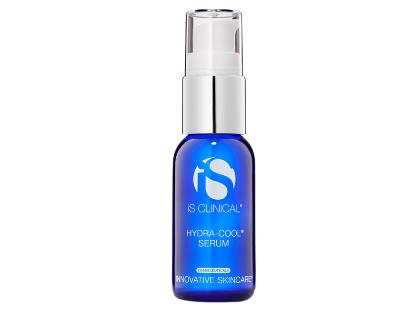 iS CLINICAL Hydra-Cool Serum - 0.5 oz