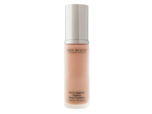 Juice Beauty PHYTO-PIGMENTS Flawless Serum Foundation - 16 Natural Tan