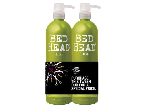 Bed Head Re-Energize Tween Duo