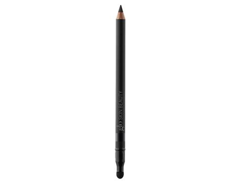Glo Skin Beauty Precision Eye Pencil - Black