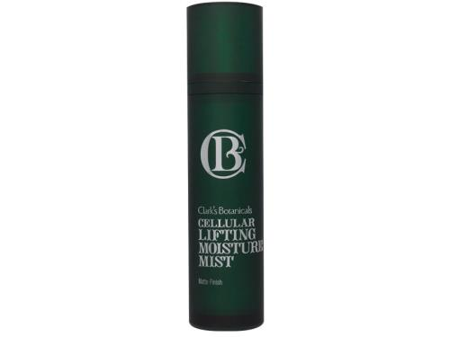 Clark's Botanicals Cellular Lifting Moisture Mist - 3 oz