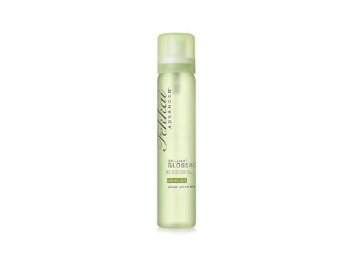 Fekkai Advance Brilliant Glossing Sheer Shine Mist
