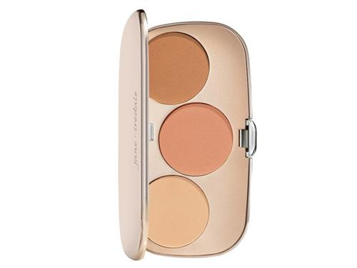Jane Iredale GreatShape Contour Kit - Warm