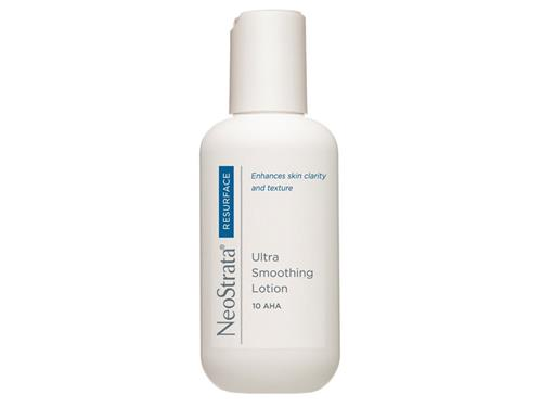 NeoStrata Ultra Smoothing Lotion AHA 10